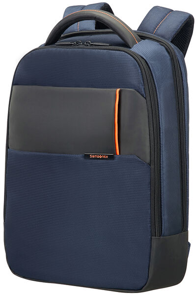 Qibyte Laptop Rucksack