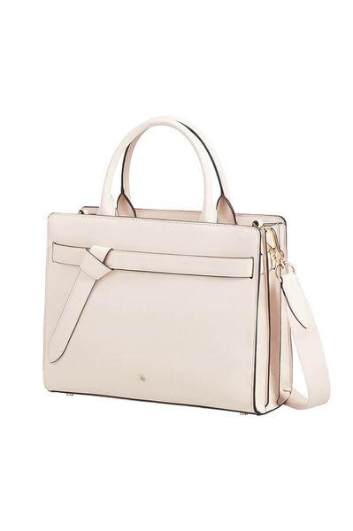 My Samsonite Handtasche M