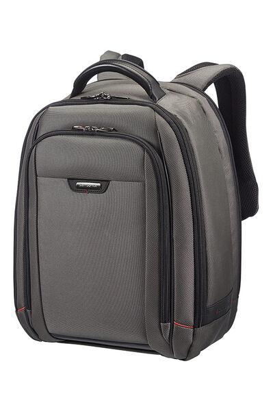 Pro-DLX 4 Business Laptop Rucksack L
