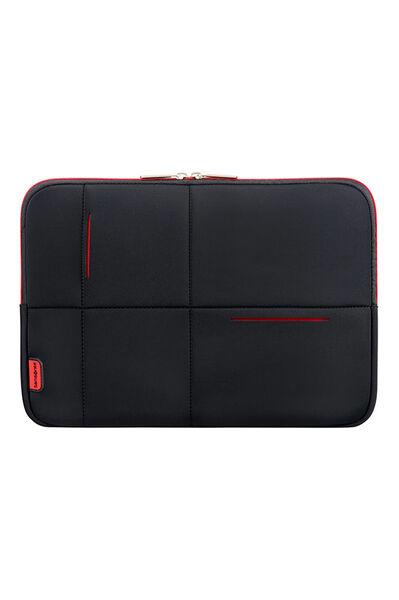 Airglow Sleeves Laptop Hülle