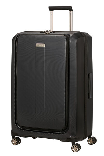 Prodigy Valise 4 roues Extensible 75cm