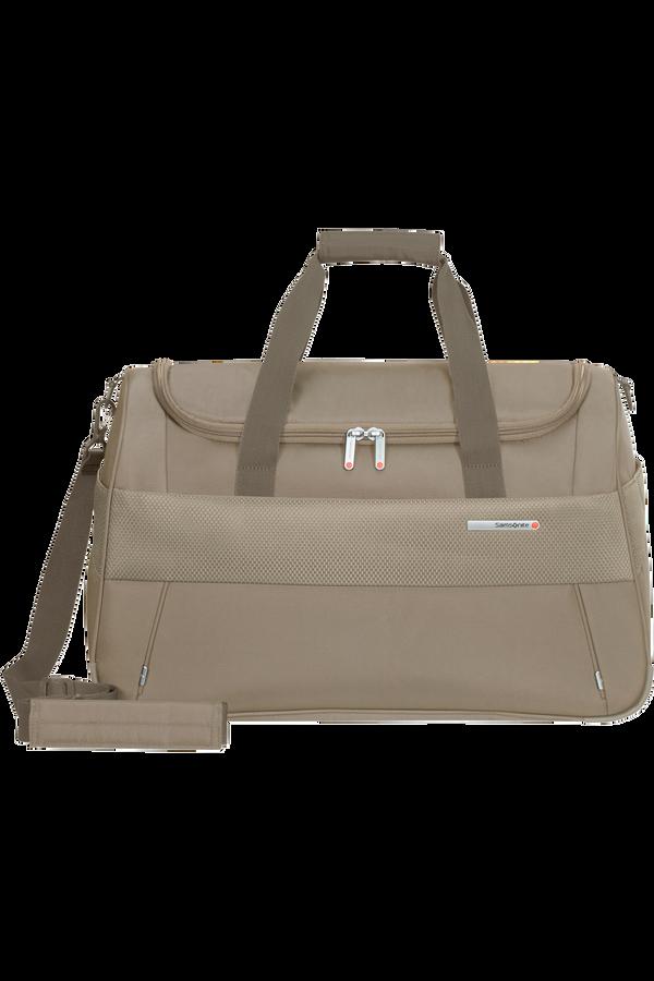 Samsonite Duopack Duffle Bag 53cm  Sable