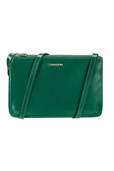 Lady Chic II SLG Portefeuille
