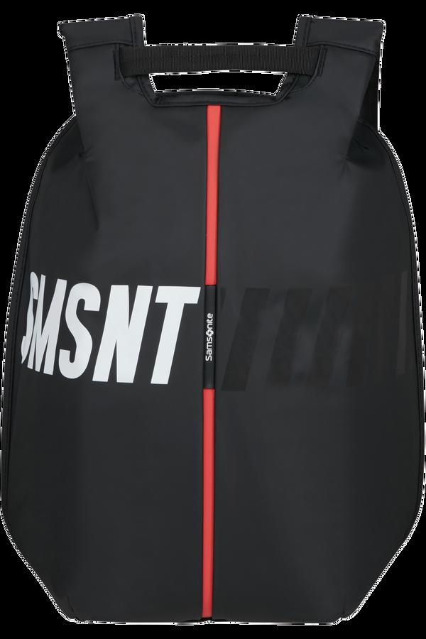 Samsonite Securipak Laptop Backpack 15.6'  Abstract Black