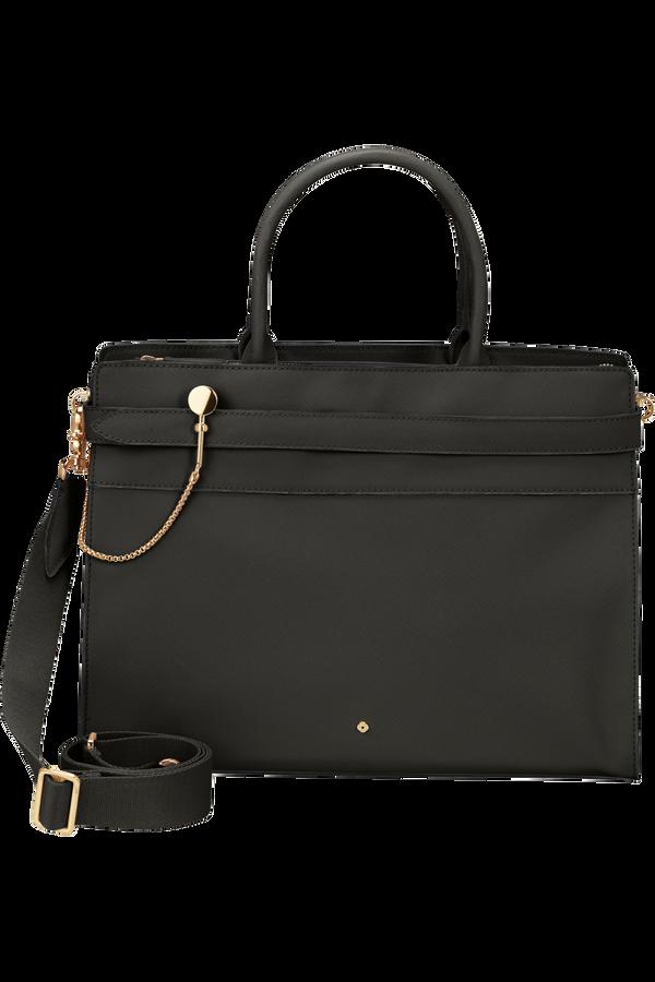 Samsonite My Samsonite Pro Briefcase 14.1'  Noir