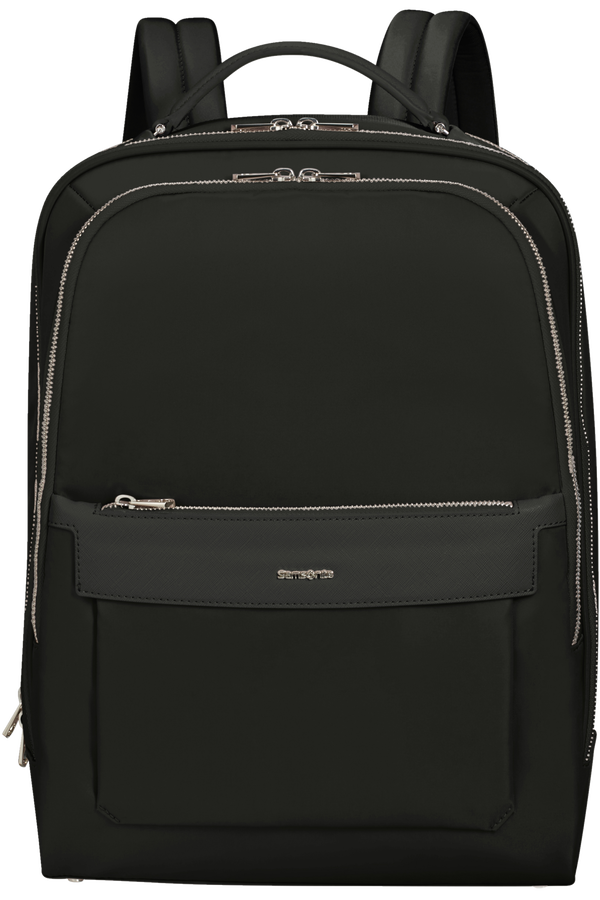 Samsonite Zalia 2.0 Backpack 15.6'  Noir