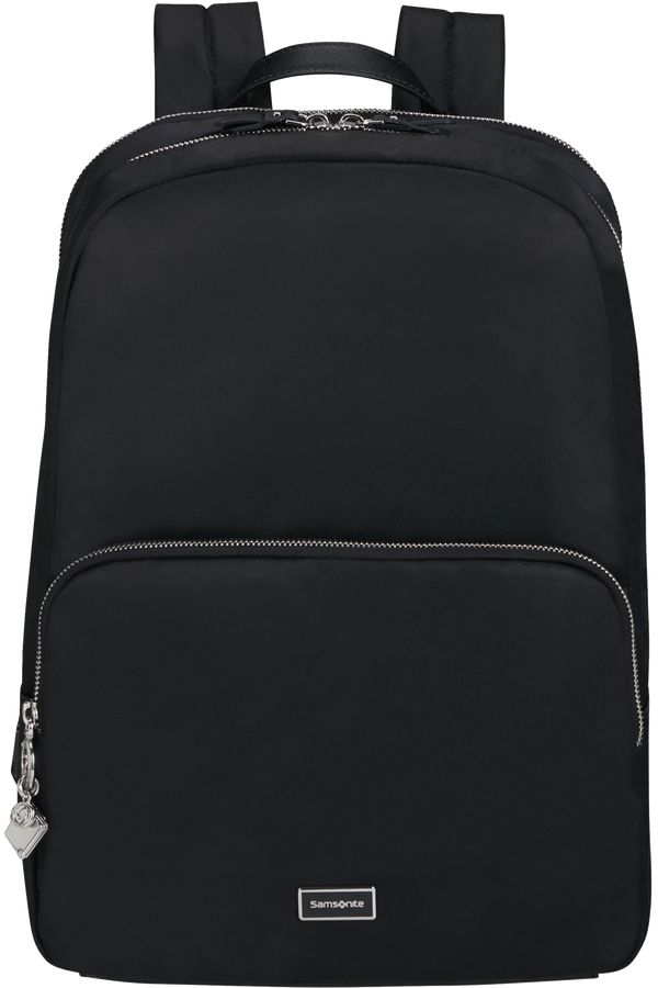 Samsonite Karissa Biz 2.0 Backpack  15.6inch Schwarz