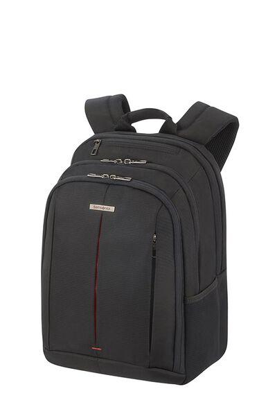 Guardit 2.0 Laptop Rucksack