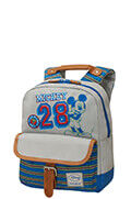 Disney Stylies Rucksack S Mickey College
