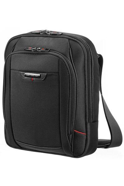 Pro-DLX 4 Business Crossover Bag