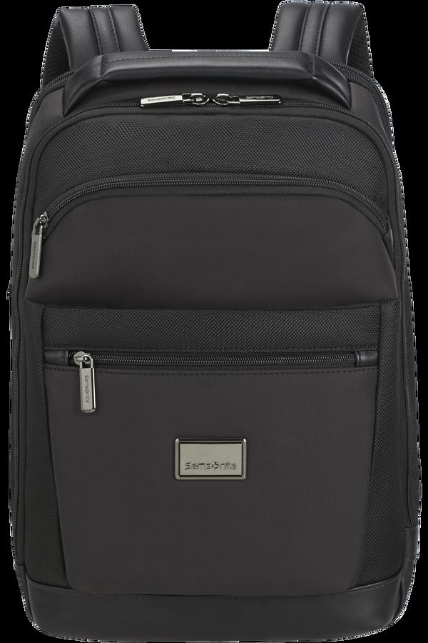 Samsonite Waymore Laptop Backpack  14.1inch Schwarz
