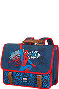 Marvel Stylies Schultasche M Spiderman Pop