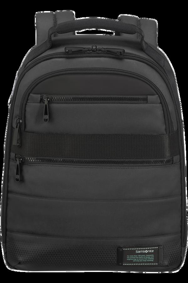 Samsonite Cityvibe 2.0 Backpack Small  Jet noir