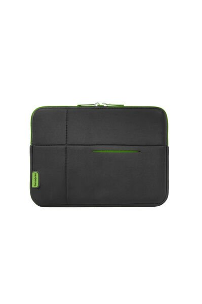 Airglow Sleeves Housse pour tablettes