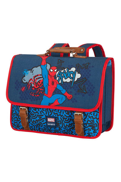 Disney Stylies Cartable M