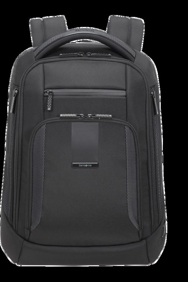 Samsonite Cityscape Evo Laptop Backpack  14.1inch Noir