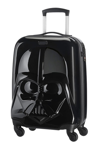 Star Wars Ultimate Trolley mit 4 Rollen 56cm