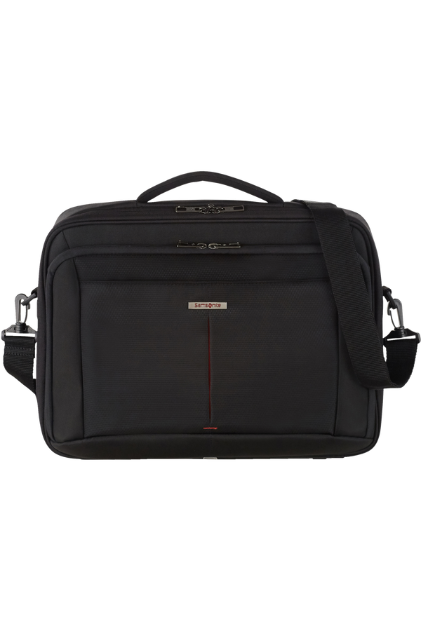 Samsonite Guardit 2.0 Office Case 15.6'  Schwarz
