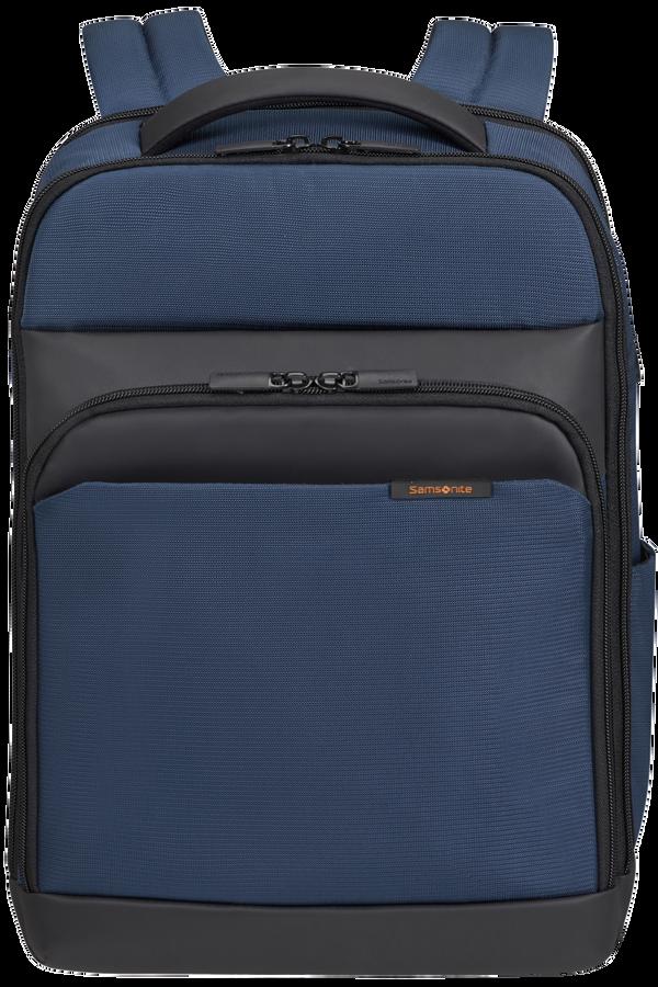Samsonite Mysight Laptop Backpack 15.6'  Blau