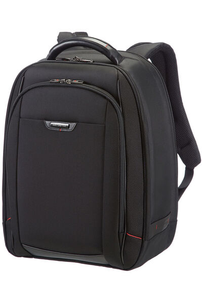Pro-DLX 4 Business Sac à dos ordinateur L