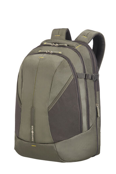 4Mation Laptop Rucksack