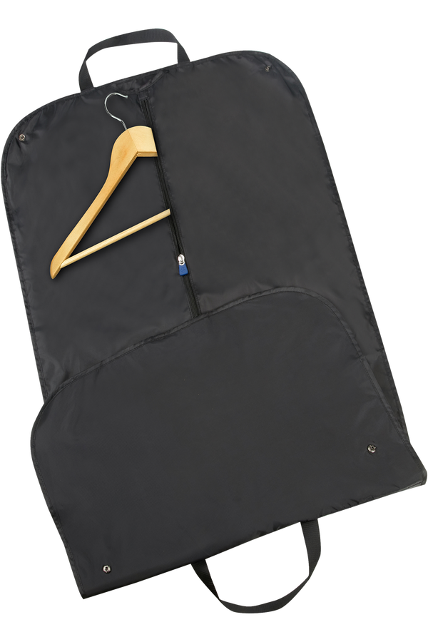Samsonite Global Ta Garment Cover  Schwarz