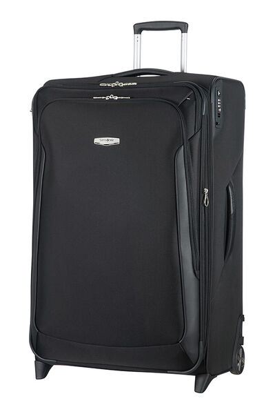 X'blade 3.0 Valise 2 roues Extensible 77cm
