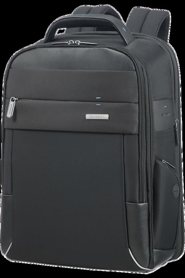 Samsonite Spectrolite 2.0 Laptop Backpack 15.6' Exp  Schwarz