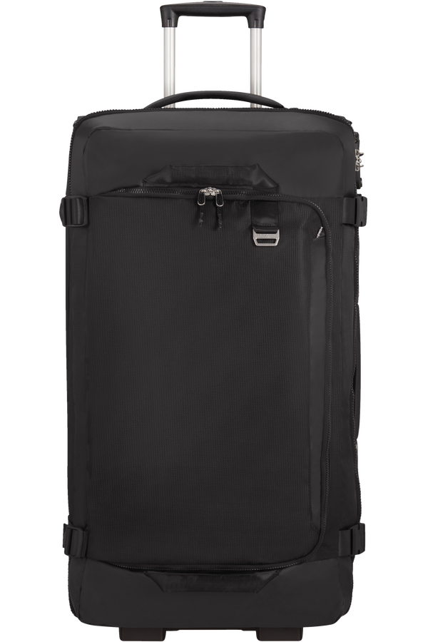 Samsonite Midtown Duffle with wheels 79cm  Noir