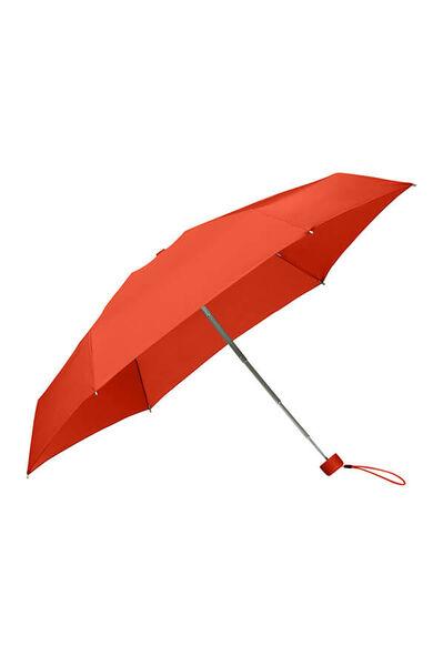 Minipli Colori S Parapluie