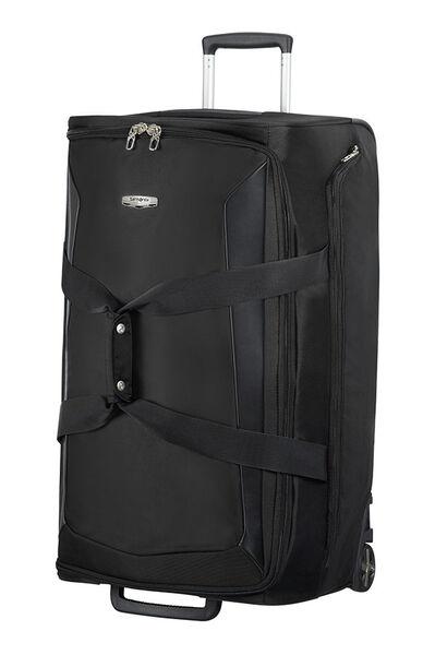 X'blade 3.0 Reisetasche mit Rollen 73cm