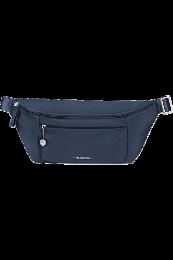 Samsonite Move 3.0 Waist Bag  Bleu foncé