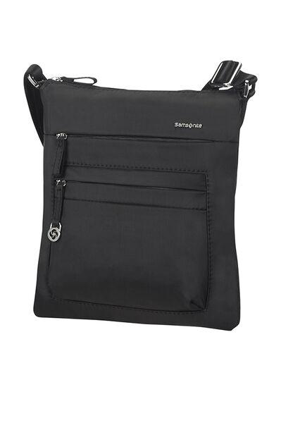 Move 2.0 Crossover Bag