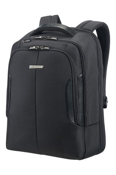 XBR Laptop Rucksack M