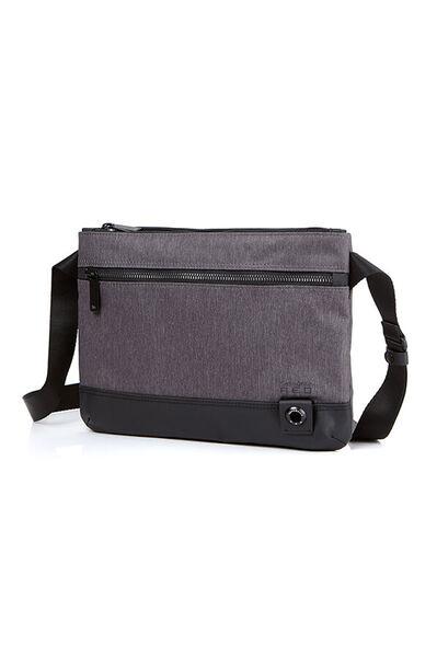 Taeber Crossover Bag