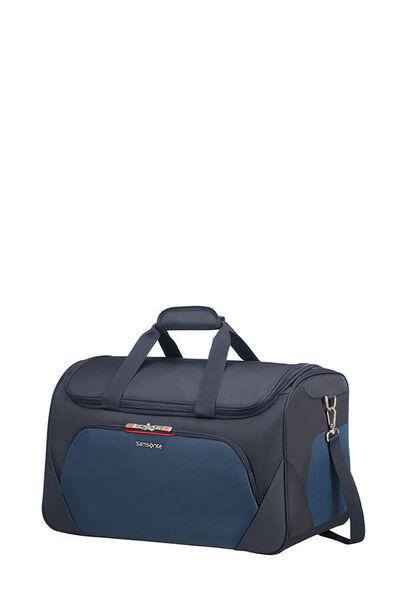 Dynamore Reisetasche 53cm