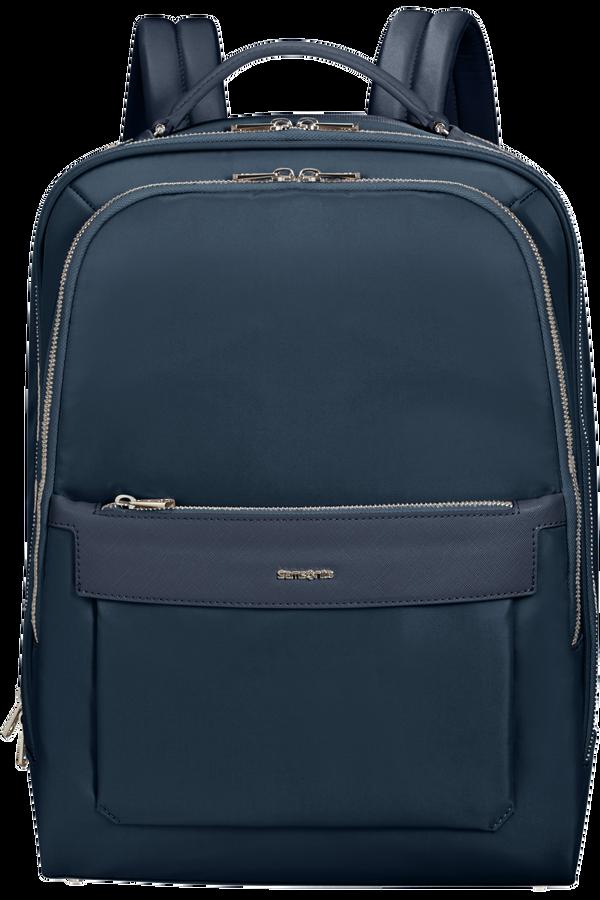 Samsonite Zalia 2.0 Backpack 15.6'  Bleu nuit