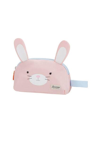 Happy Sammies Small Bag