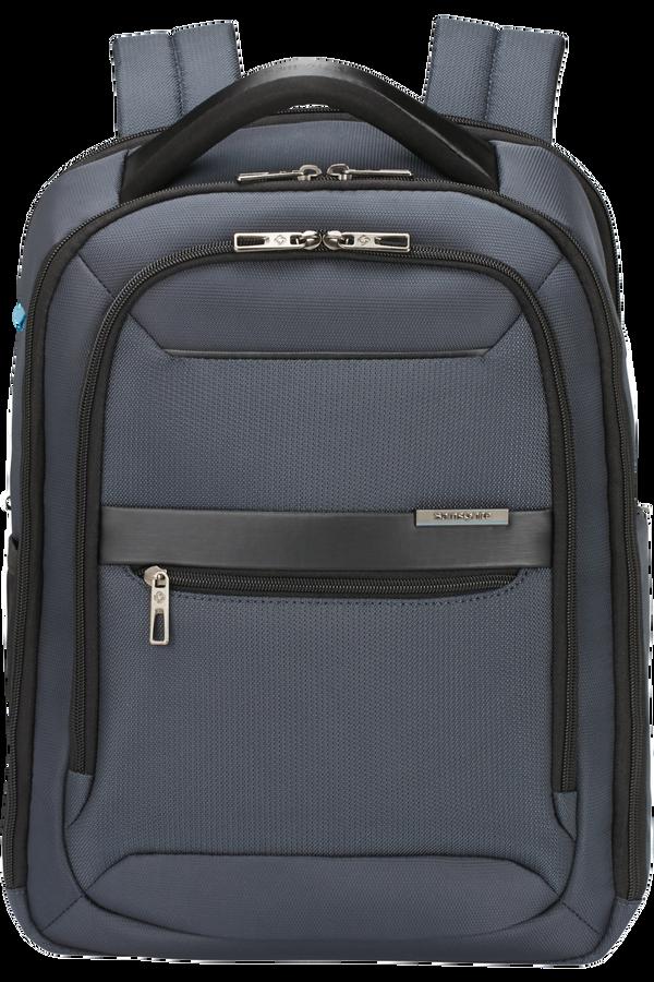 Samsonite Vectura Evo Lapt.Backpack  14.1inch Blau
