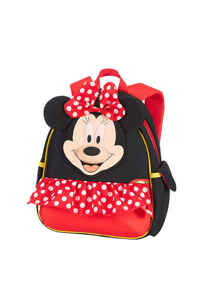 Disney Ultimate Sac à dos S