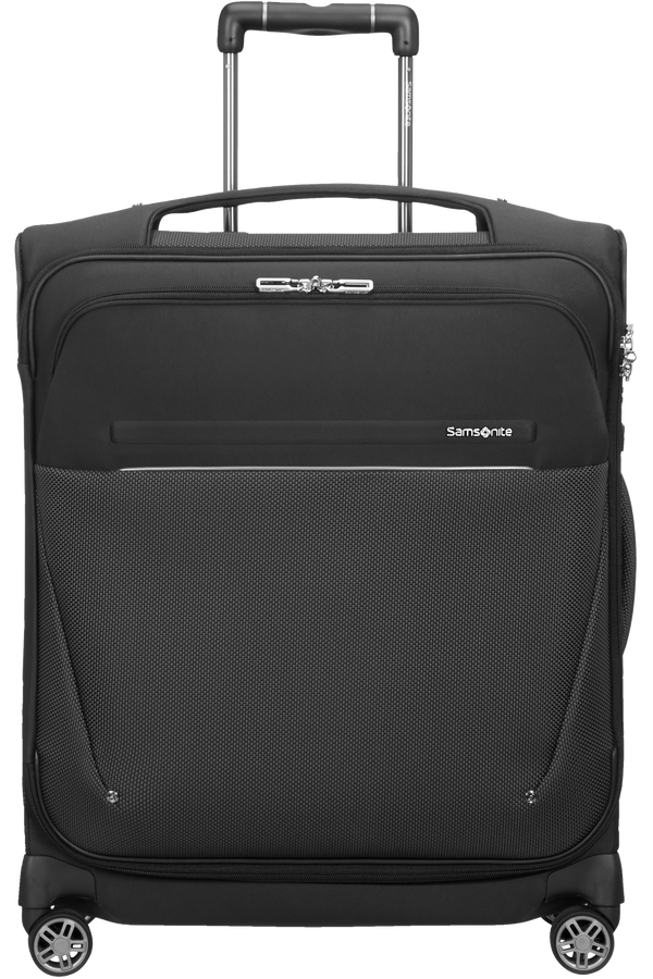 Samsonite B-Lite Icon Spinner 56cm  Noir