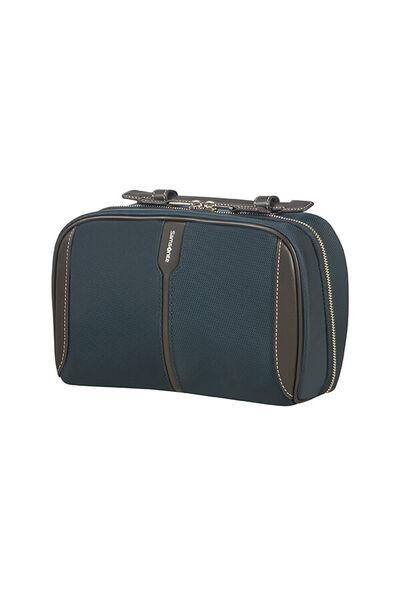 Gallantis Kit de voyage