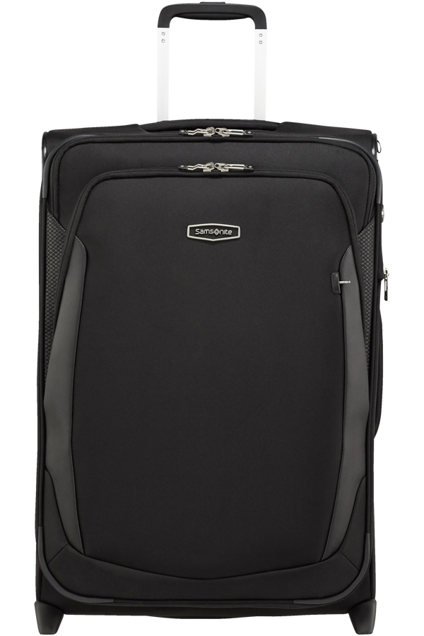 Samsonite X'blade 4.0 Upright 69cm  Noir