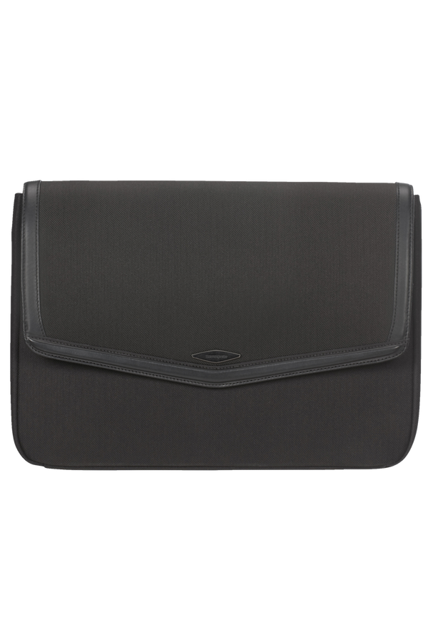 Samsonite Selar Laptop Portfolio  14inch Noir