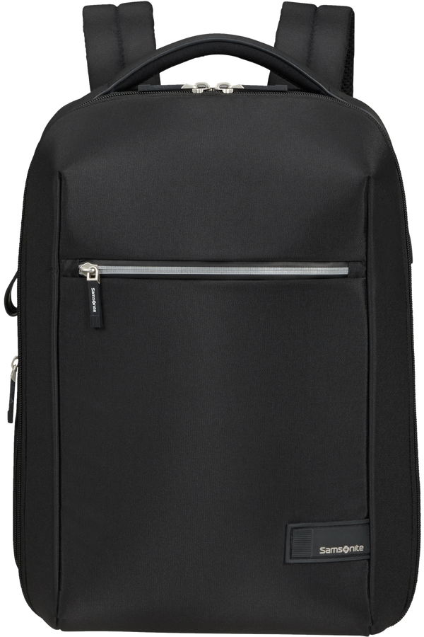 Samsonite Litepoint Laptop Backpack 14.1'  Noir
