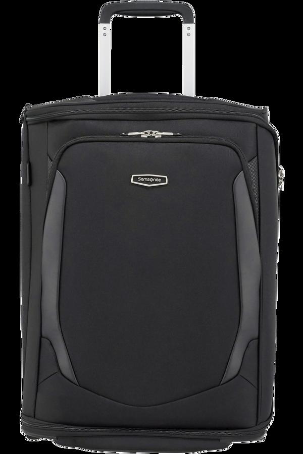 Samsonite X'blade 4.0 Garment Bag with Wheels  Schwarz