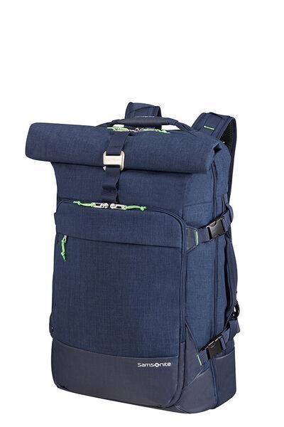 Ziproll Reisetasche 55cm