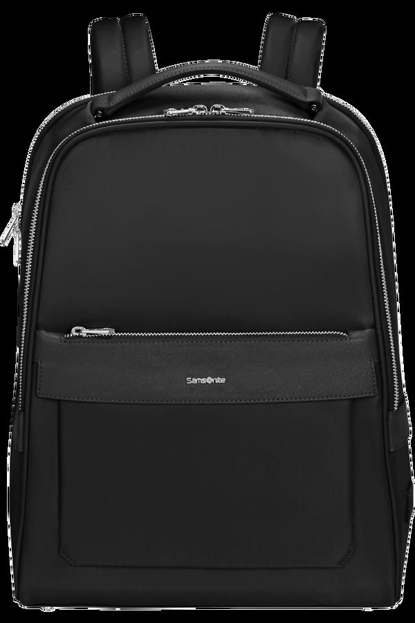 Samsonite Zalia 2.0 Backpack 14.1'  Noir