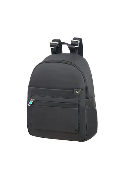 Move 2.0 Secure Rucksack
