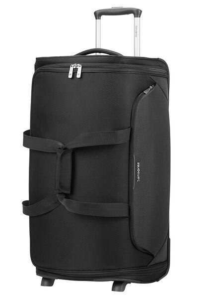 Dynamore Reisetasche mit Rollen 67cm